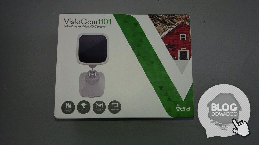 01 Vistacam 1101