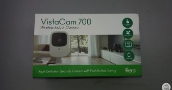 01 copyVistacam 700