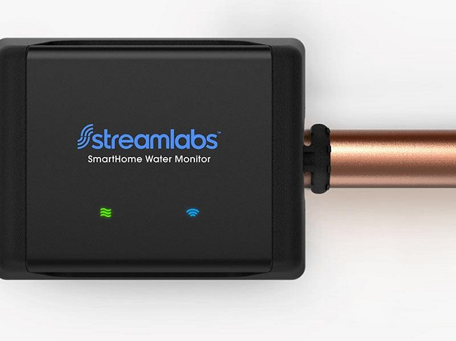 stremlabs ces2018 3