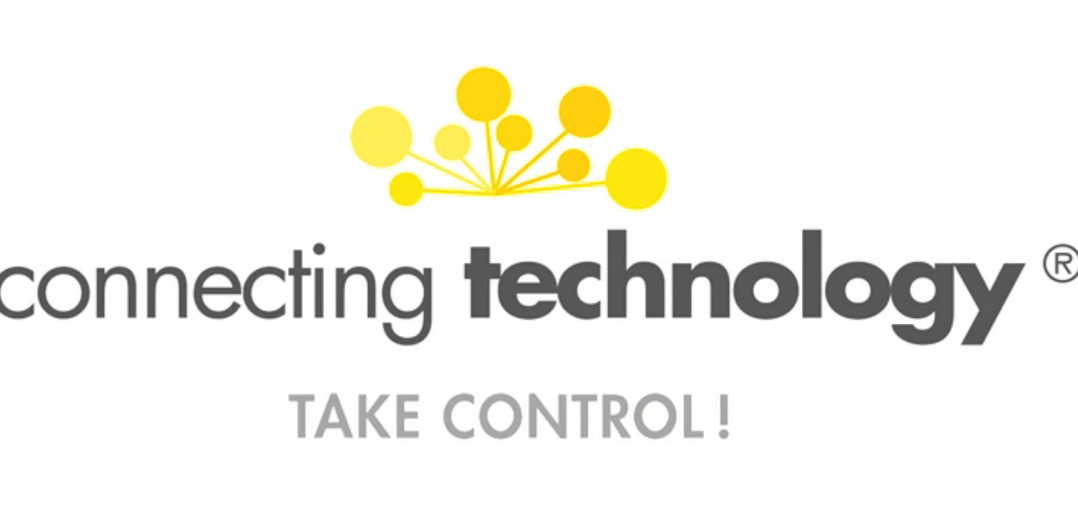 titre connecting technology