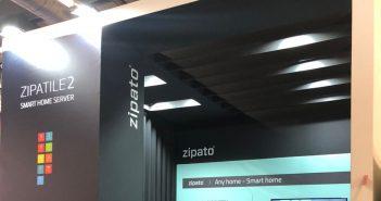 zipato LB2018