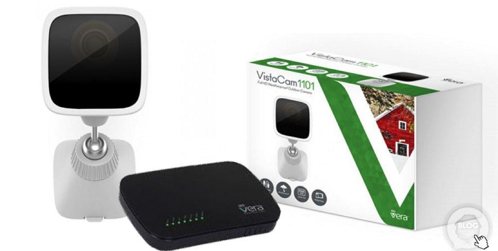 00 Vistacam 1101 Vera Plus
