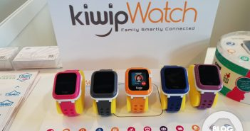 kiwipwatch medpi 2