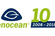 10Y enocean alliance ing logo rgb
