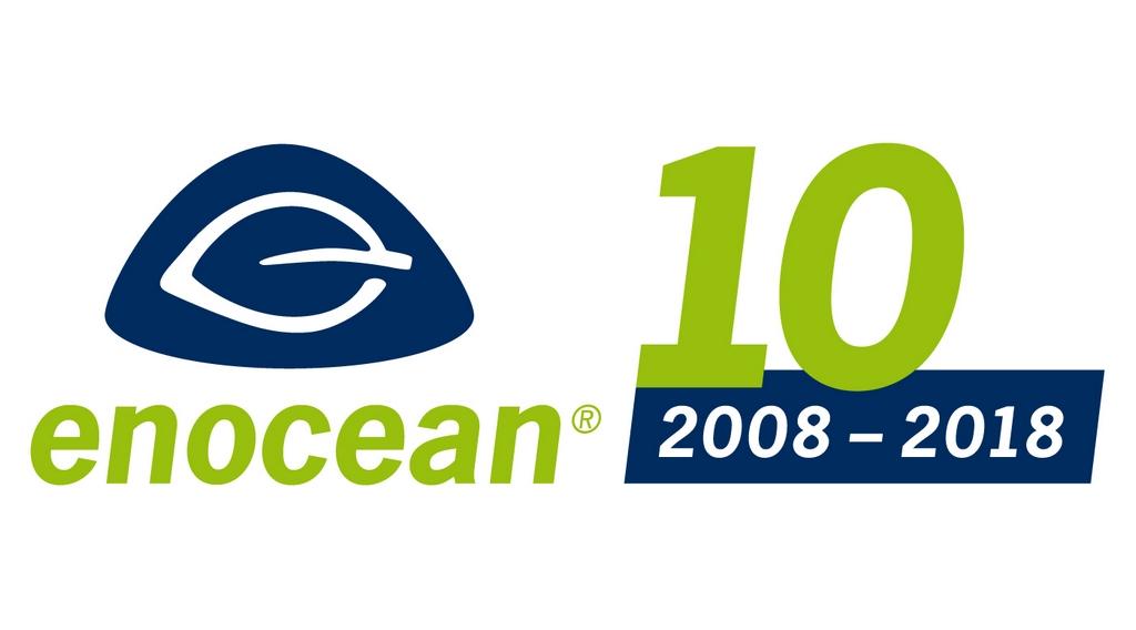 L'EnOcean Alliance fête ses dix ans