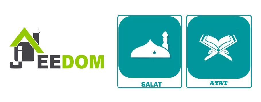 Smarthome Academy - Episode 12 : La domotique pour la période du Ramadan