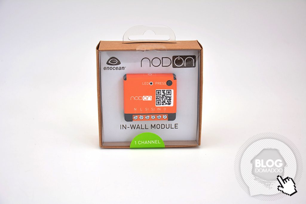 enocean in wall module nodon packaging01
