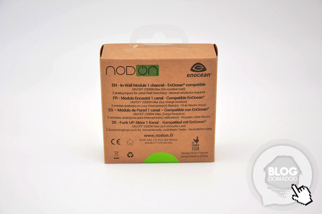 enocean in wall module nodon packaging02