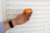 Rendez facilement votre store ou volet roulant connecté avec le micromodule EnOcean Nodon