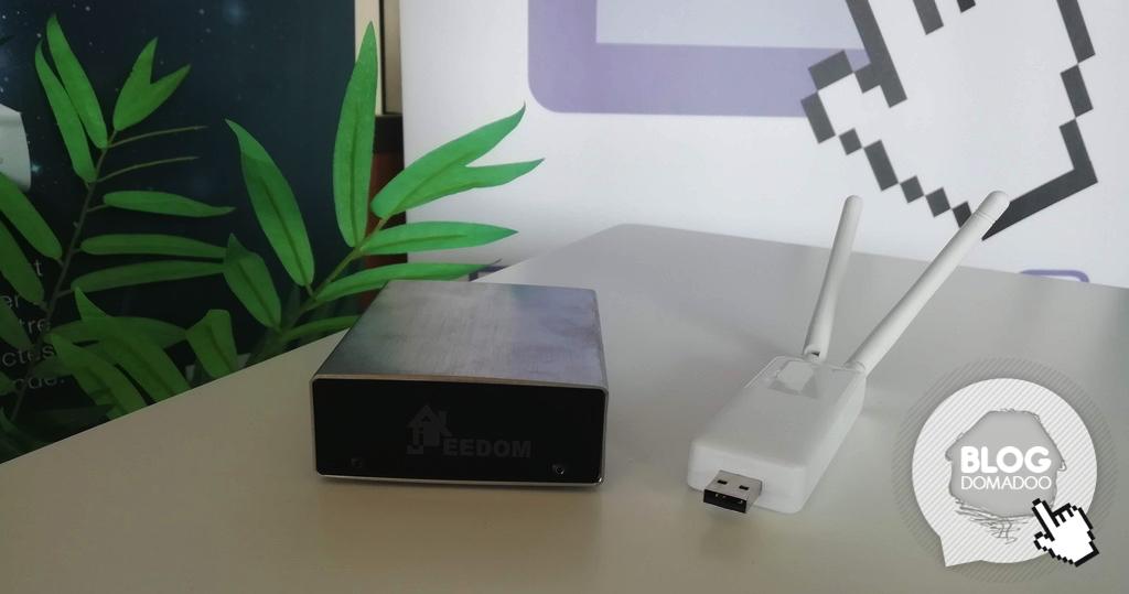 d tect une tentative de brouillage avec votre box jeedom et un rfplayer. Black Bedroom Furniture Sets. Home Design Ideas