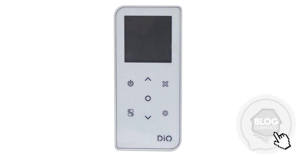 La gamme de produits DIO s'agrandit une nouvelle fois 3