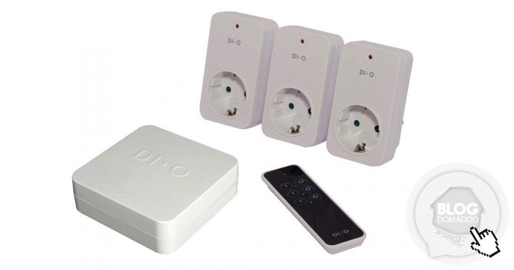 La gamme de produits DIO s'agrandit une nouvelle fois 4