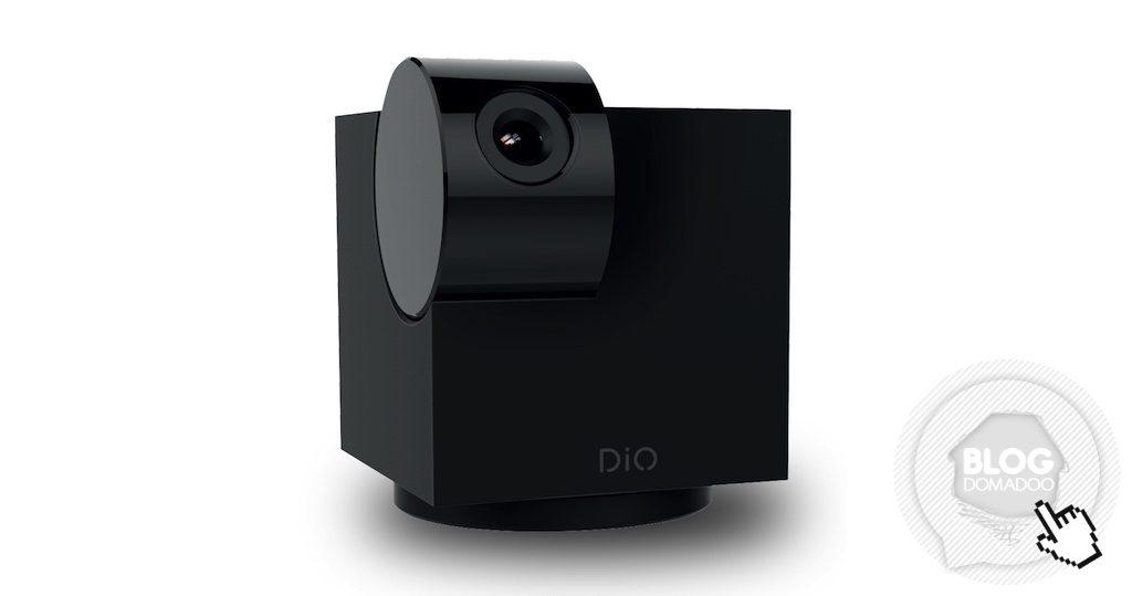 La gamme de produits DIO s'agrandit une nouvelle fois 9
