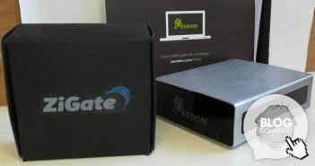 Jeedom Zigate Clés smarthome domadoo domotique objet connecté box rrasberry usb xiaomi 9