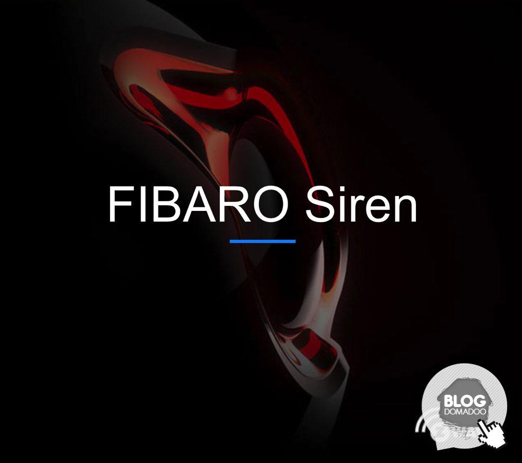 fibaro ifa2018 3