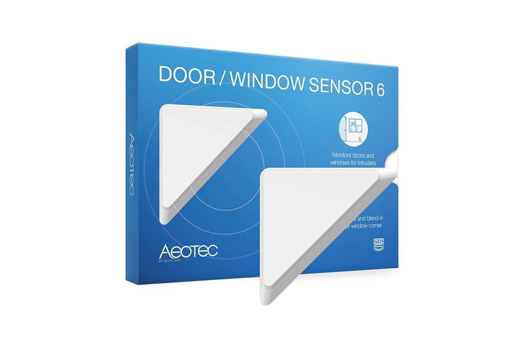 aeotec door window sensor 6 zw112