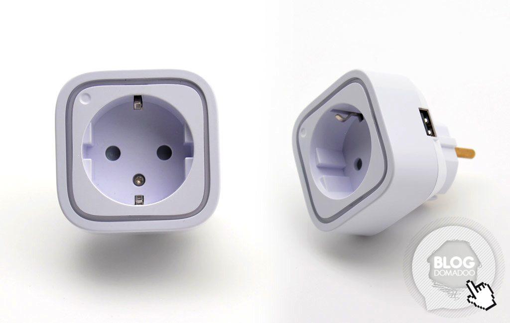 aeotec smart switch 6 zw096