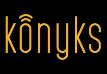 detecteur-douverture-wi-fi-konyks-senso