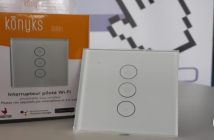 konyks-pluviose-inter-wi-fi