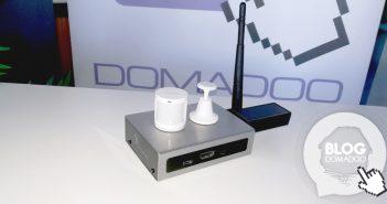 Soyez informé d'un mouvement et créez des automatismes avec le détecteur de mouvement Zigbee Aqara et la box Jeedom