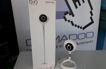 DIO FI01 wifi7