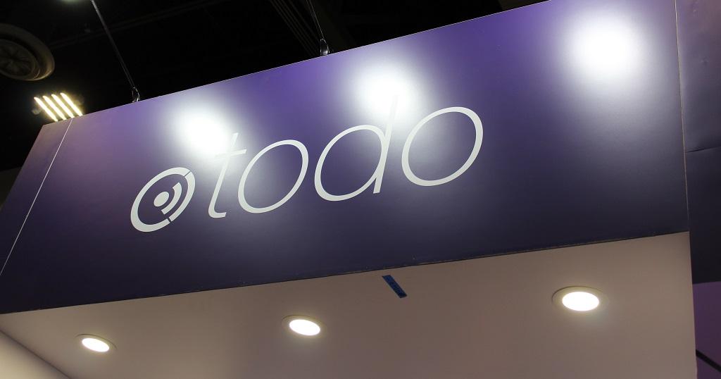 La solution Otodo, présente au #CES2019, s'enrichit de nouvelles fonctionnalités