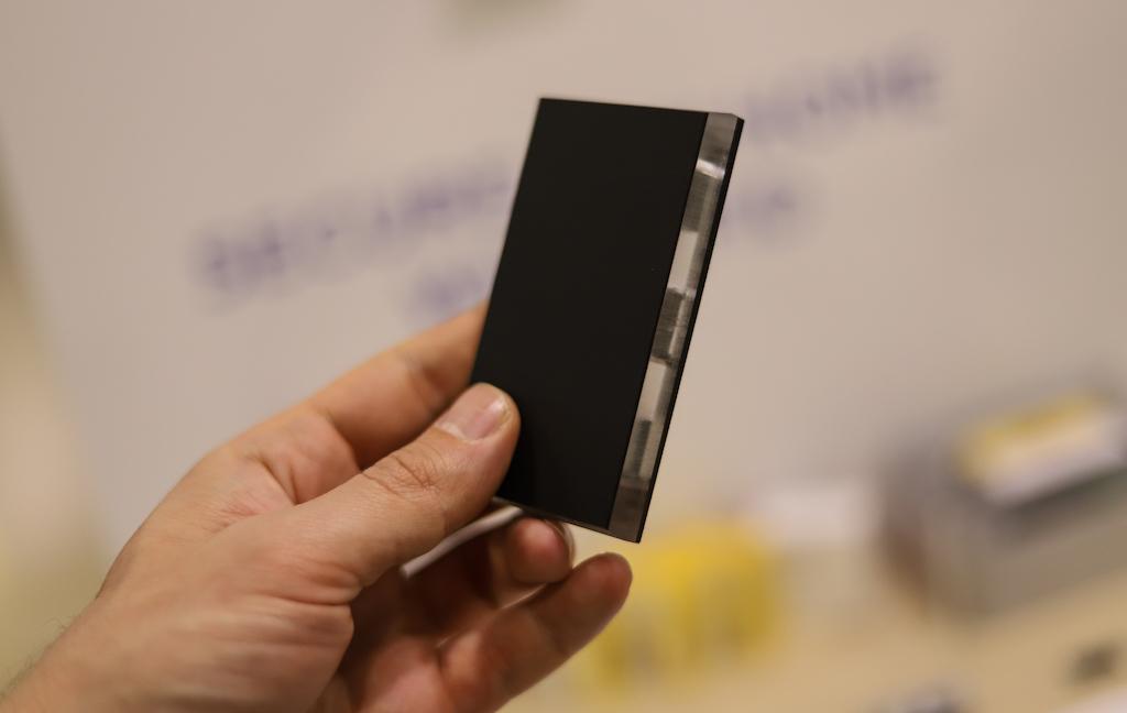 Z-Wave.Me présente des nouveaux produits Z-Wave originaux pour le #CES2019