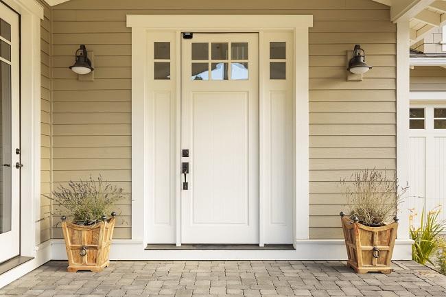 DoorCam 2