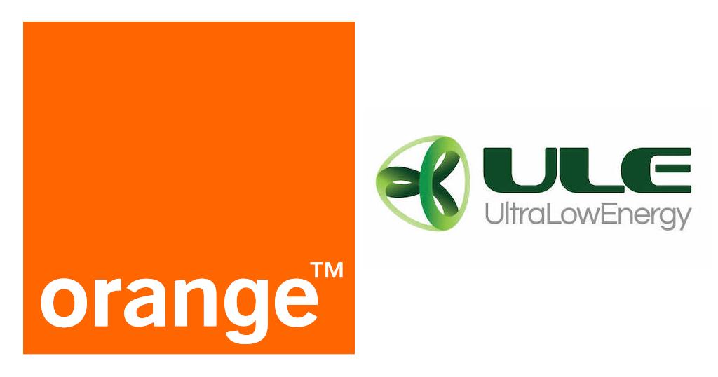 Orange choisit la technologie ULE pour sa nouvelle offre domotique