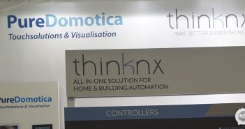 thinknx ise2019 titre 1