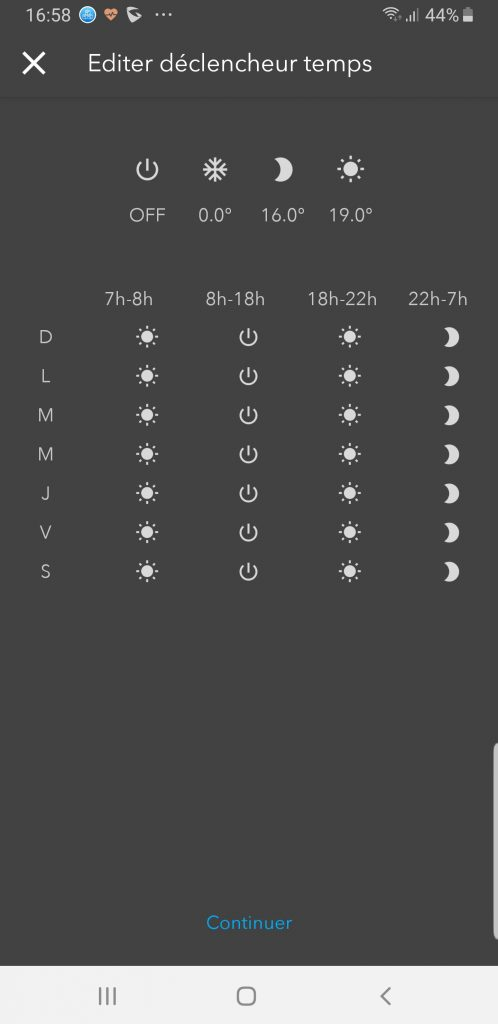 dio connected lighting pack app 31