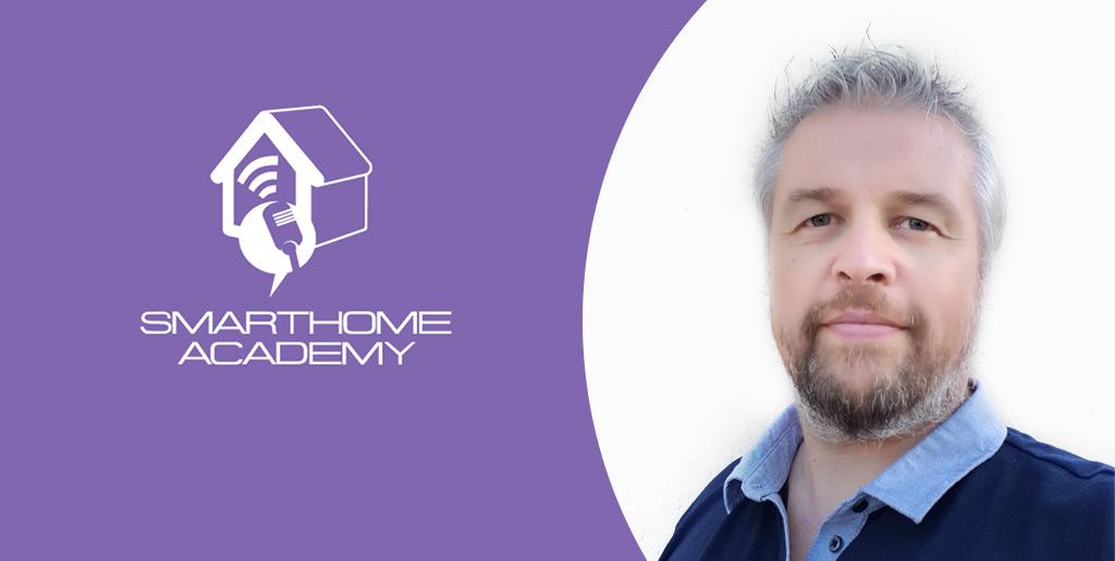 Smarthome Academy – Episode 41 : Comment faire des économies d'énergie dans un bâtiment ?