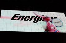 energizer ces2019