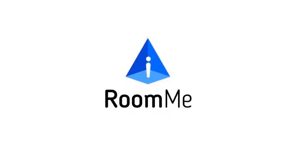 RoomMe d'Intellithings rend possible la détection de présence nominative dans la Smart Home