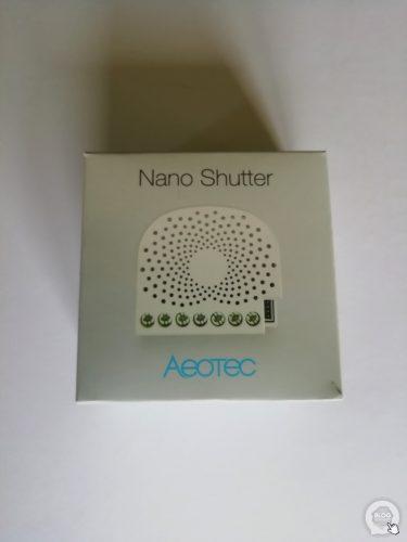 01Nano shutter Aeotec