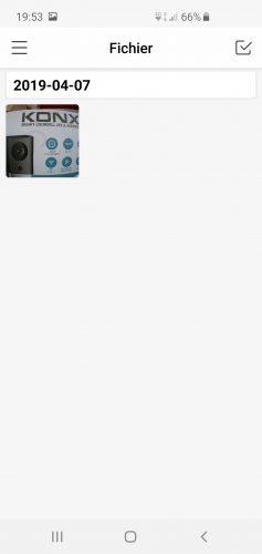 Screenshot 20190407 195334 ToSee