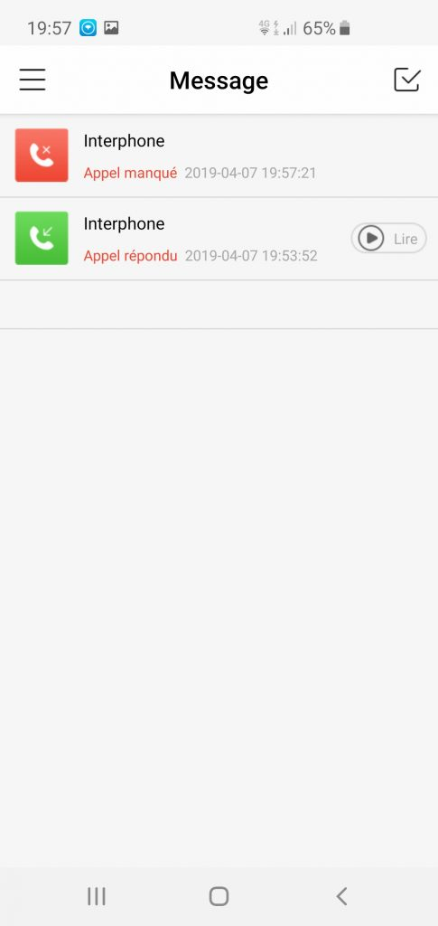 Screenshot 20190407 195737 ToSee
