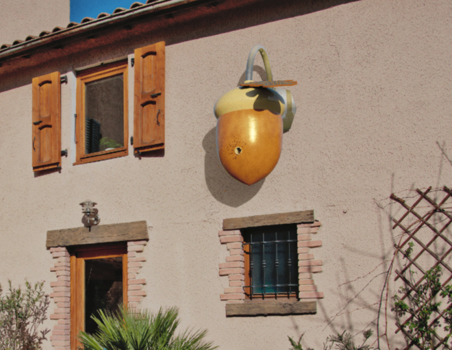 apiago maison