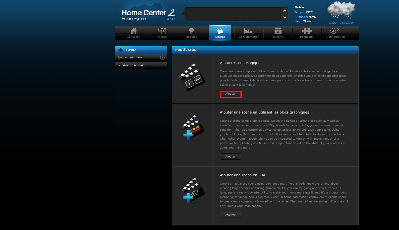 mise-en-service-interrupteur-intelligent-volet-roulant-box-home-center