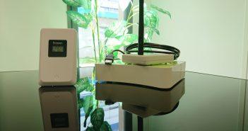Comment connaître lhumidité et température dune pièce et créer des automatismes 1 2