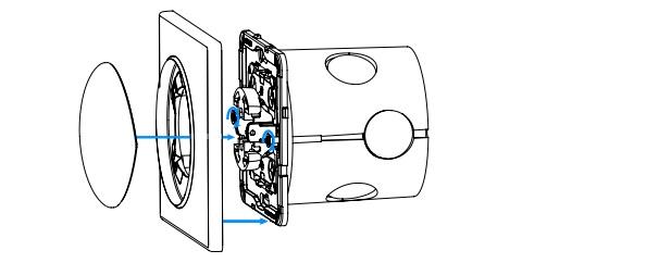 Comment gérer son éclairage grâce à un commutateur intelligent