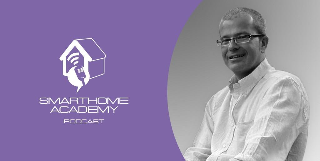Smarthome Academy – Episode 52 : Une climatisation intelligente pour optimiser sa consommation énergétique