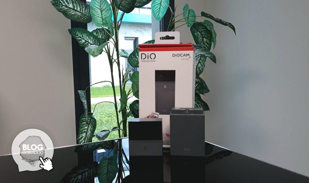 diovisiophone1 1