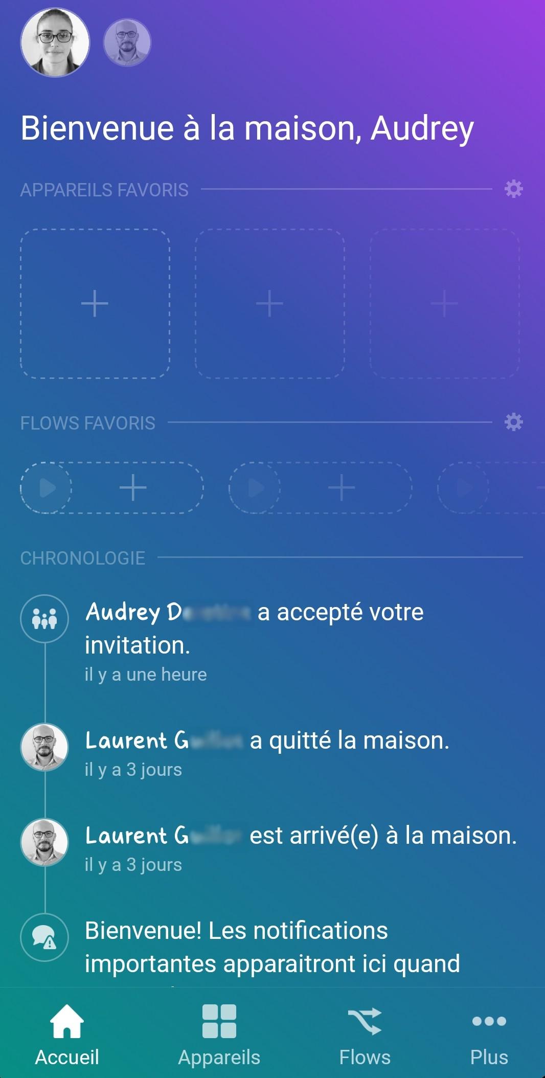 accueilAudrey