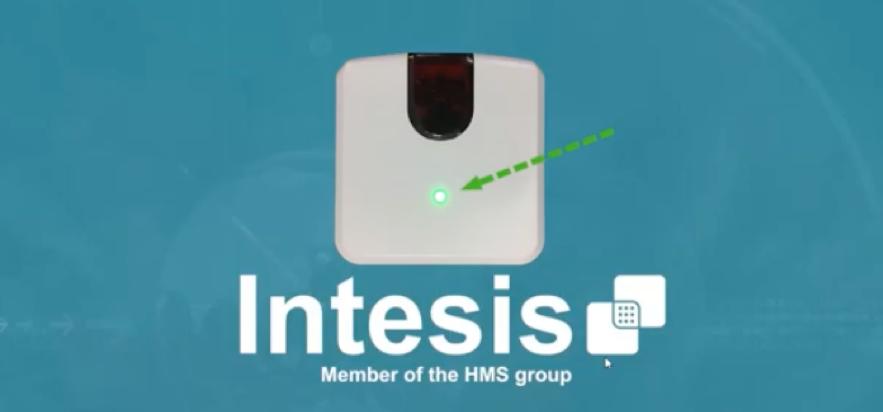 Comment domotiser son système de climatisation avec eedomus et Intesisbox ?