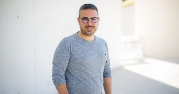 entree autonome obligatoire airbnb for work plus