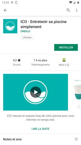 ico installation app 001