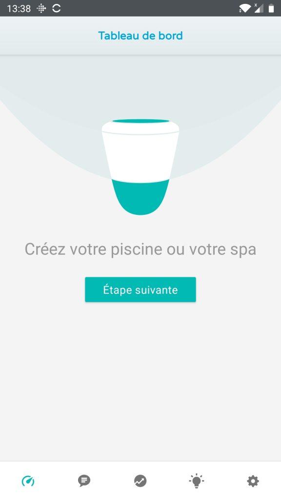 ico installation app 003