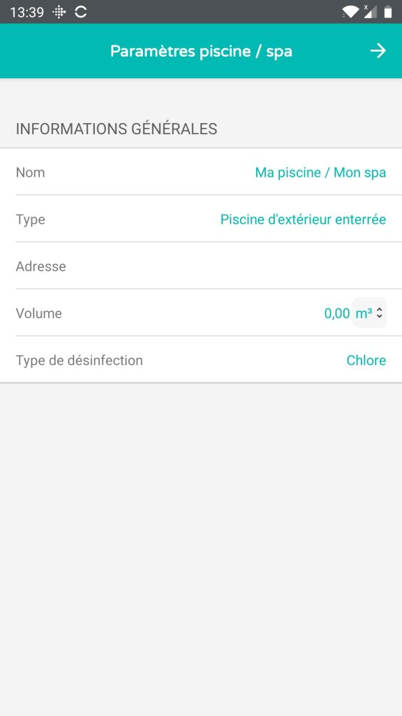 ico installation app 004
