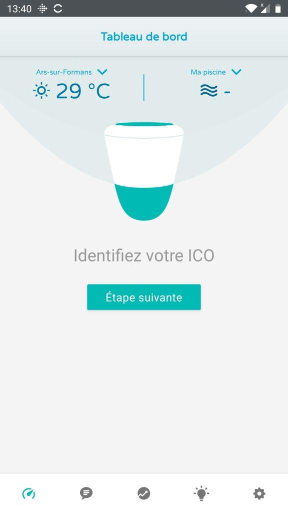ico installation app 005